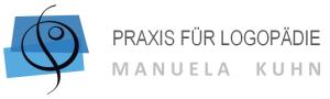 Logopädie in Hammelburg und Gemünden